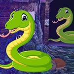 Games4King Serpent Rescue…