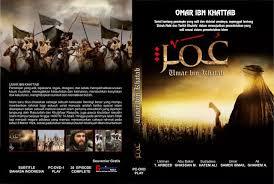Nonton Film Omar Bin Khattab Full