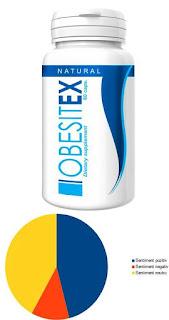 pareri forum obesitex supliment eficient pentru slabire sanatoasa