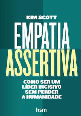 EMPATIA-ASSERTIVA