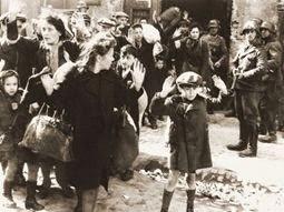 Deportarea din Banat în Bărăgan