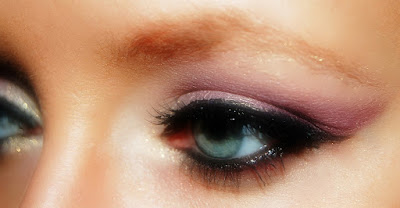 Maquillajes para OjosMaquillajes para Ojos