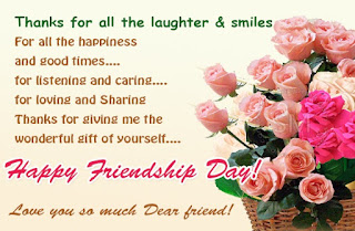 Happy-Friendship-Day-Image-Quotes