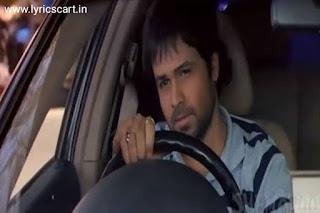 Zara Si Dil Mein De Jaga Tu Lyrics-Jannat