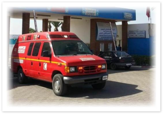 صباح أكادير تكشف معطيات حصرية عن الإصابات 95 الجديدة بكورونا بأكادير و إنزكان وباقي عامالات و أقاليم جهة سوس ماسة