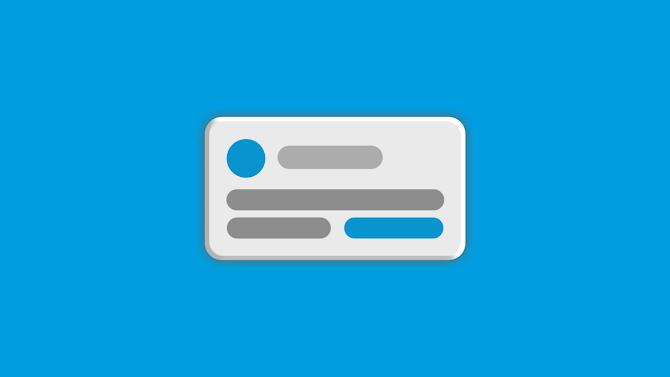 Cara Menghapus Link Aktif di Komentar Blog