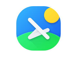 Lawnchair Launcher Mod Apk 2.0.25 [Latest Version]
