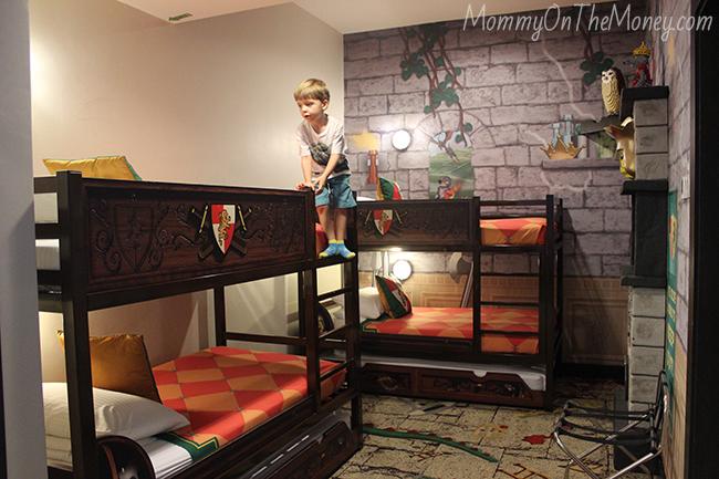 Vegan Mom Blog Therightonmom Com Legoland Malaysia Hotel With Two