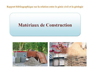 les matériaux de construction pdf, liste de matériaux de construction d'une maison, les matériaux de construction d'une maison, matériaux de construction batiment, les principaux matériaux de construction, cours de materiaux de construction gratuit, liste materiaux de construction.