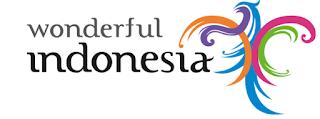 4 Tempat Wisata di Jakarta untuk Liburan Bersama Keluarga