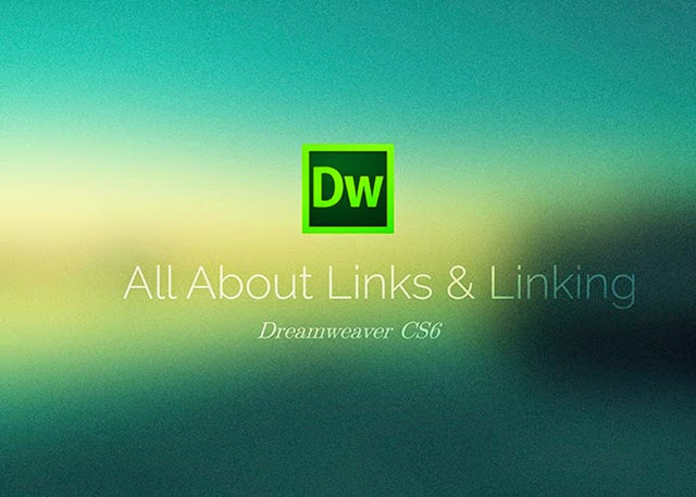 Download Adobe Dreamweaver CS6 Full Version