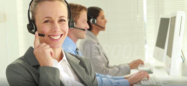 Pengertian serta Tugas dan Tanggung Jawab  Telephone Operator Hotel