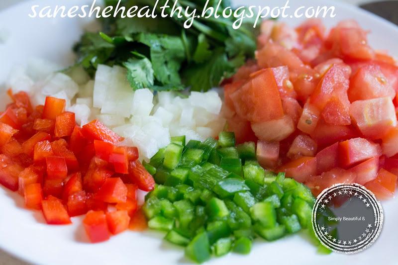 Tomatoes health benefits pic - 49 at saneshehealthy.blogspot.com