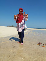 Pantai_Pink