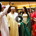 شاهد بالفيديو عريس سوداني يضرب عروسه ليلة الزفاف