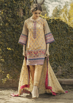 Alkaram-summer-mystical-escape-lawn-dresses-collection-2017-for-women-2