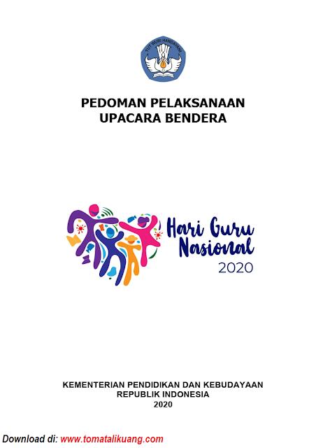 pedoman hari guru nasional hgn 2020 pdf tomatalikuang.com