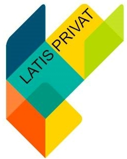 Les Privat, Guru Private, Guru Les Private, atau Guru Private Ke rumah?