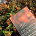 Anonimowa dziewczyna | Greer Hendricks, Sarah Pekkanen