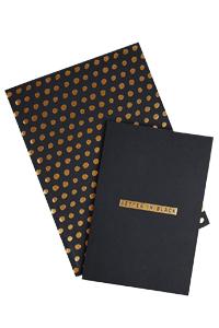 http://www.bershka.com/ch/fr/guide-de-cadeaux/pour-elle/tout-voir/lot-de-2%C2%A0cahiers-black-paper-c1010174124p100786662.html?colorId=800