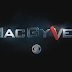 CBS Releases First Trailer For New 'MacGyver' TV Series