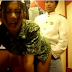 Video Porno Pelaut Ngentot Pramugari
