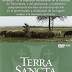 Documental - Tierra Santa (DVDFull // DVDRip - 2011) - Multilenguaje