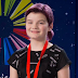 JESC2018: Muireann McDonnell a concurso no 'The Voice Kids UK'