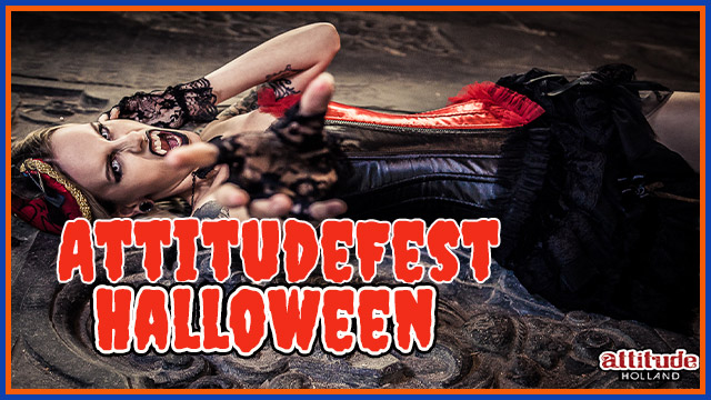 attitude halloween.jpg