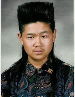 Phenomenal Hairstyles From The 90S Hairstyles For Men Maxibearus