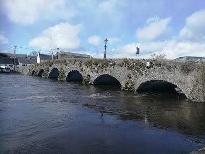 Graignamanagh, Kilkenny