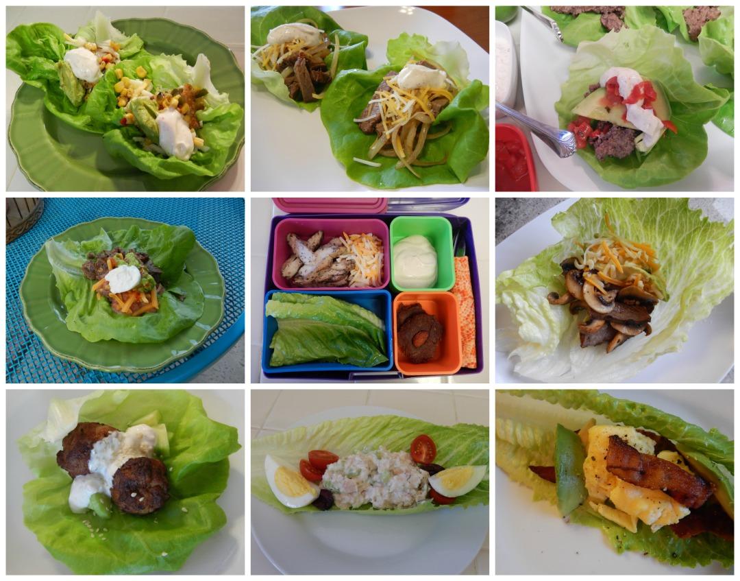 Theworldaccordingtoeggface Taco Tuesday Recipes