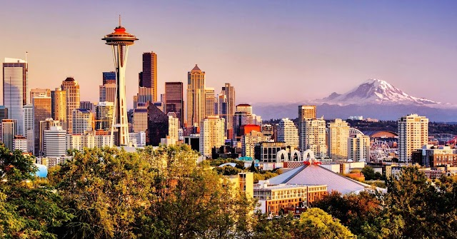 citypass Seattle Deals