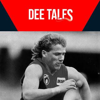 Dee Tales