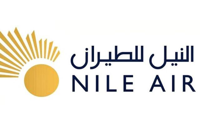 عناوين فروع ورقم خدمة عملاء مكاتب النيل للطيران 2021