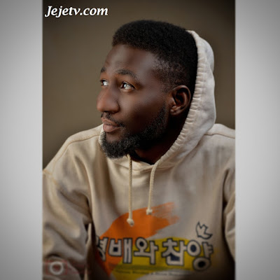 WE DON'T HAVE PMAN IN KADUNA - Eskillz Blow Hot in Interview