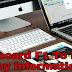 Computer में F1 से लेकर F12 तक Keyboard Key की जानकारी