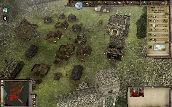 stronghold-3-pc-screenshot-www.ovagames.com-1