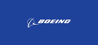 미국 주식 : 보잉 주식 시세 주가 전망 NYSE:BA Boeing stock price forecast