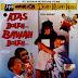 Download Atas Boleh Bawah Boleh (1986) Web-Dl Full Movie