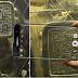 Αρχαίο Μήνυμα; Αρχαίο άγαλμα των Μάγια με πρόσωπο: QR CODE (Βίντεο)