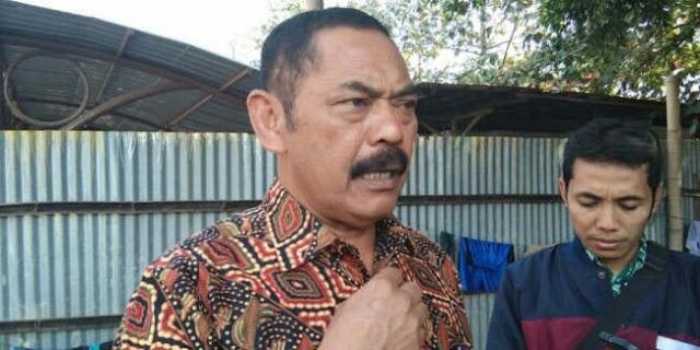 Pengamat: Bukan Tidak Mungkin FX Hadi Rudyatmo Jagokan Calon Selain Gibran