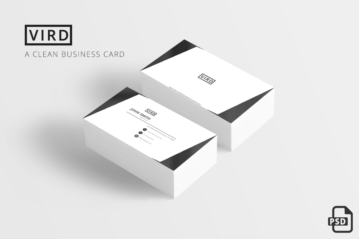 clean business card, flat business card design, clean design, cmyk, creative, modern, business card, psd design, business card psd, ready for print, editable