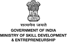 MSDE 2020 Jobs Recruitment of Deputy Director Posts