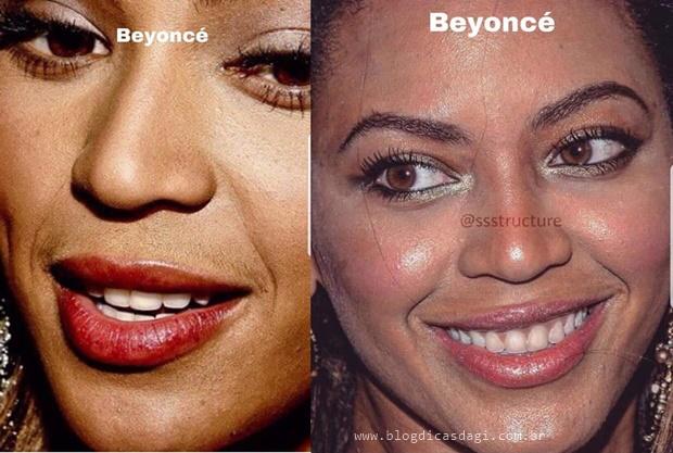maquiagem-beyonce-blog-dicas-da-gi