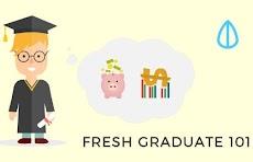 5 Tips Memulai Karier Bagi Fresh Graduate yang Baru Lulus Sekolah