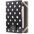 Kate Spade Kindle Cover With Light