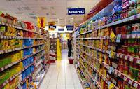 Μετά από έρευνα βρέθηκαν χιλιάδες τρόφιμα νοθευμένα — Δείτε τη λίστα...