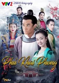 Phủ Khai Phong (LT)