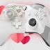 Passatempo: Xbox Para Dois!